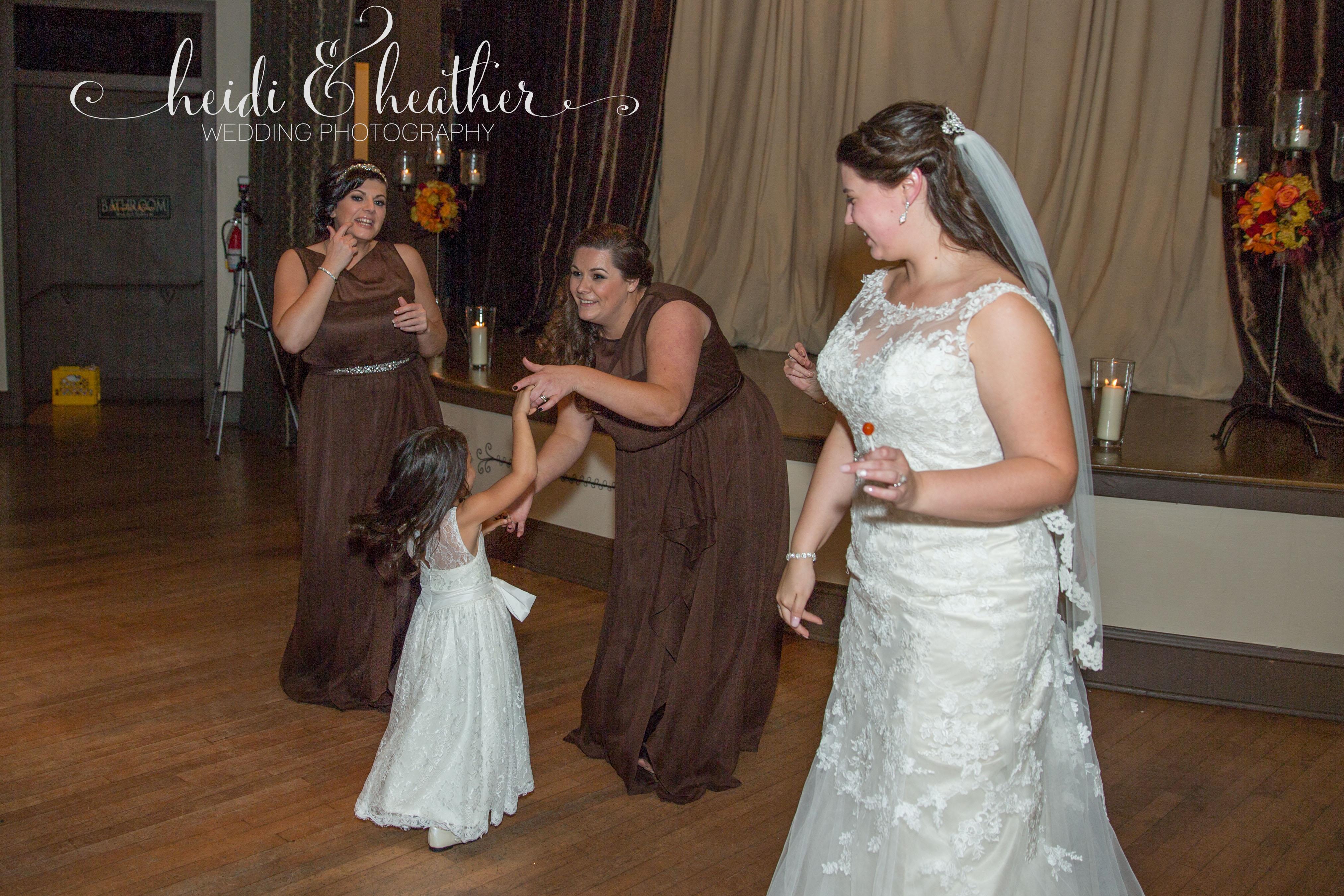 Tillman Wedding-Tillman Reception-0146.jpg