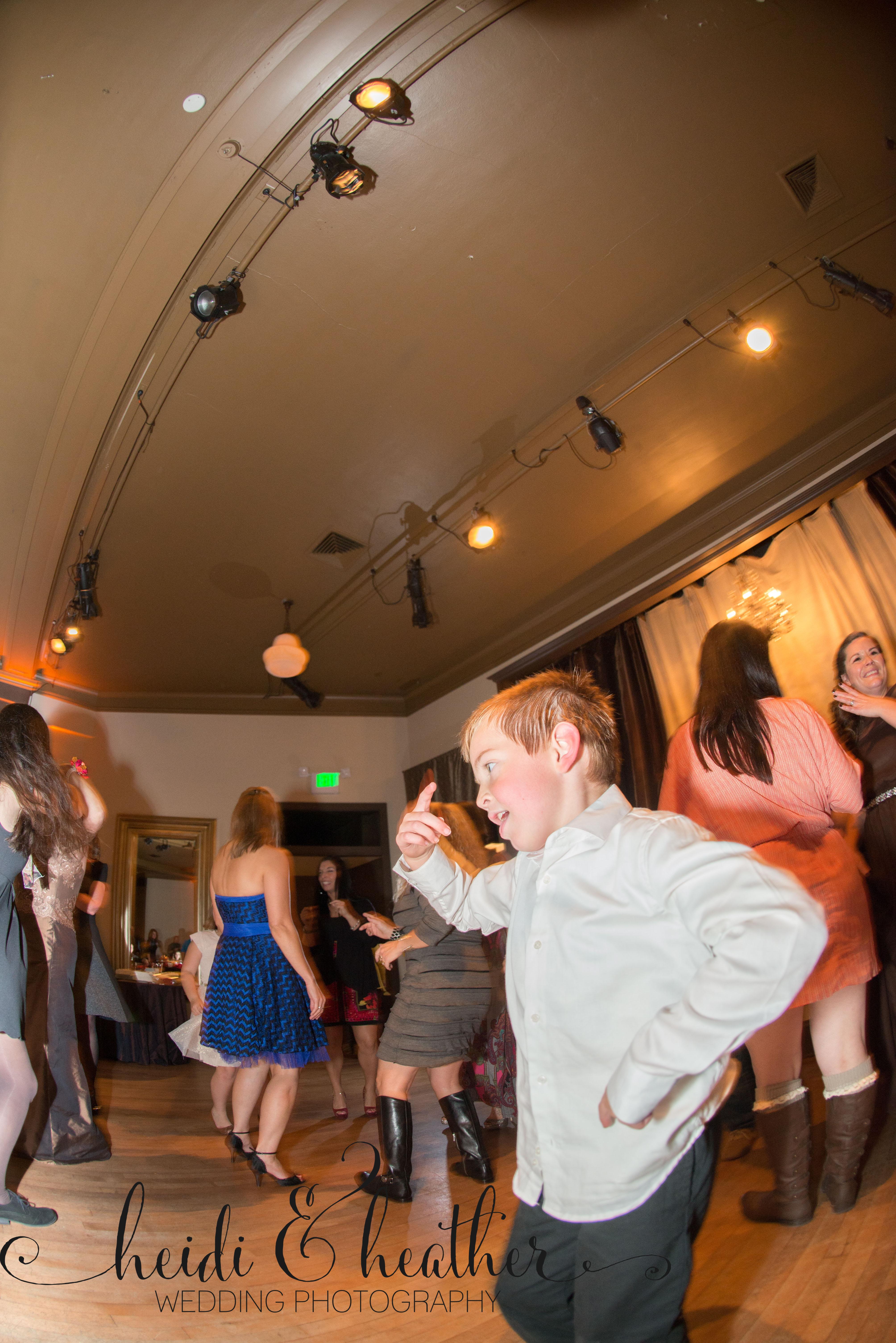 Tillman Wedding-Tillman Reception-0173.jpg