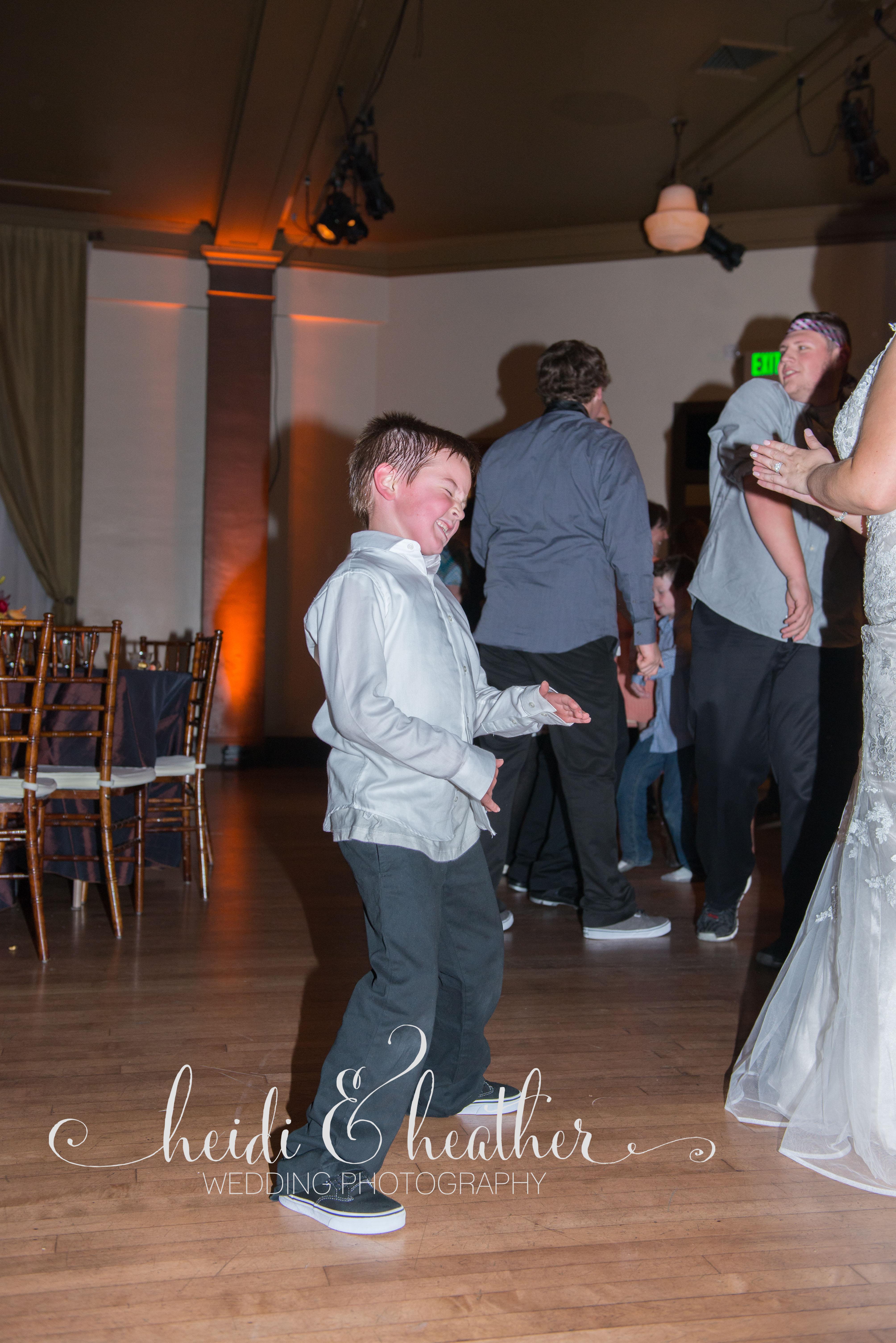 Tillman Wedding-Tillman Reception-0193.jpg