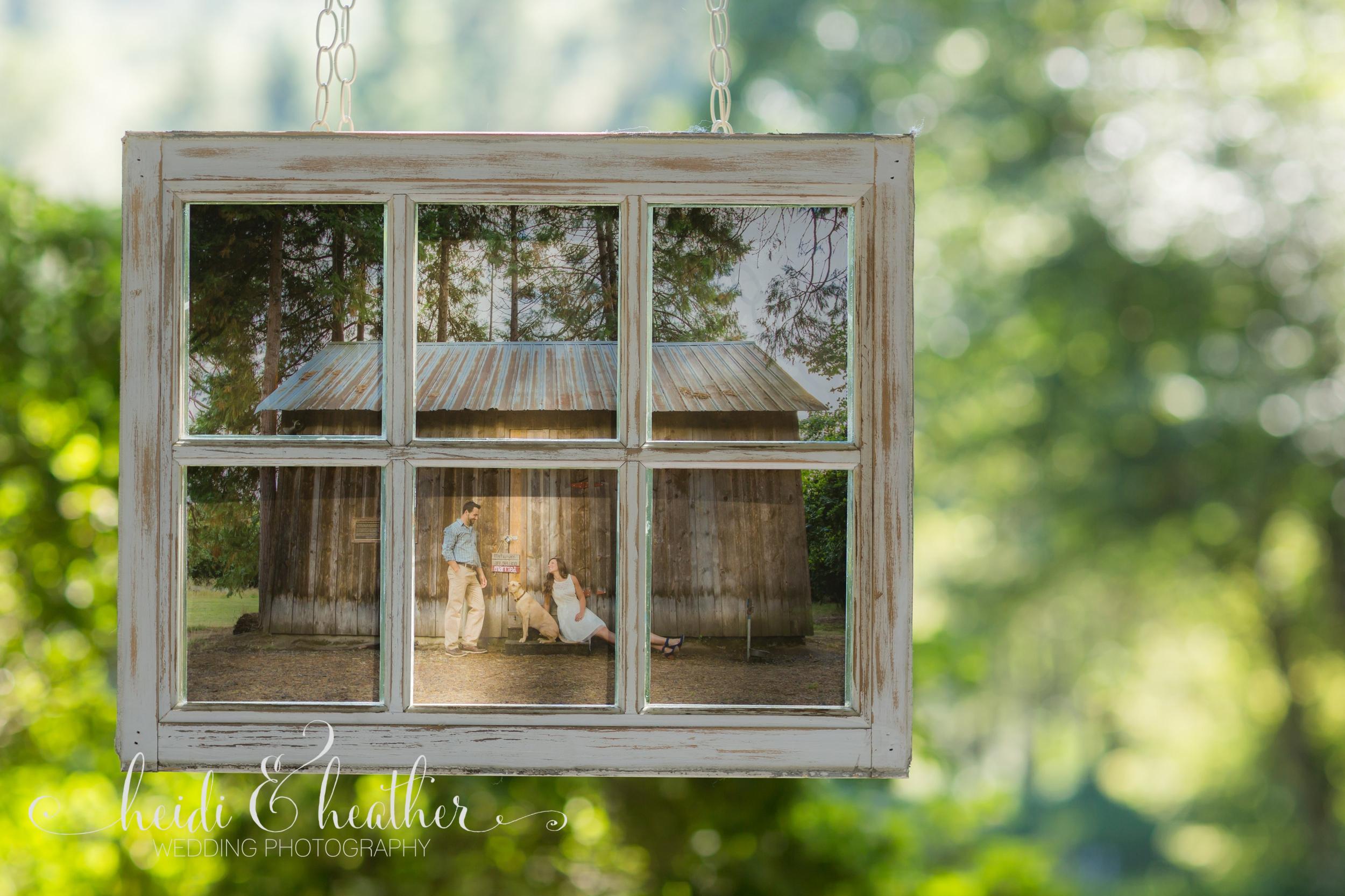 Lisa Christine Favorites-0029.jpg