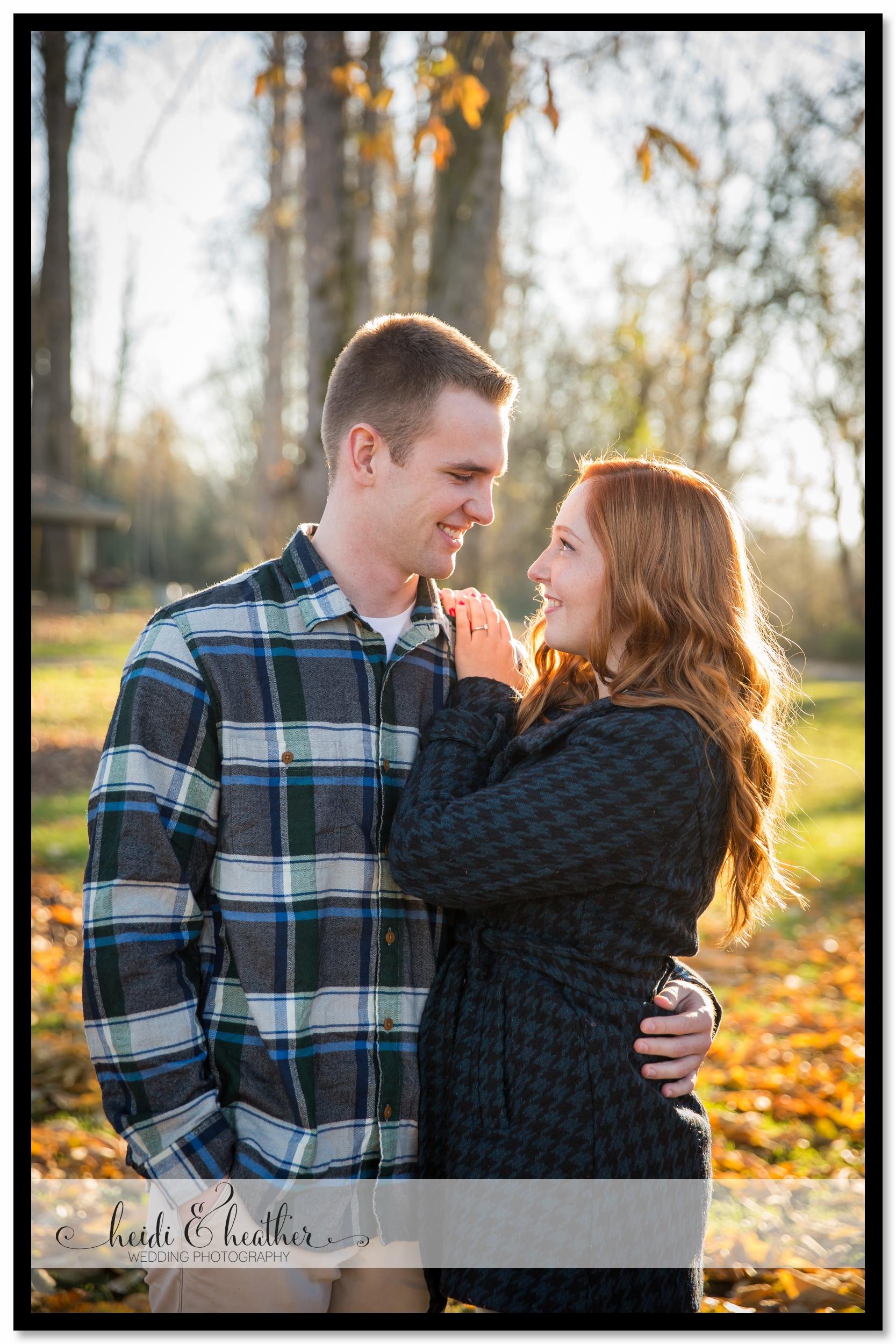 HHWP - Emery Engagement-4.jpg