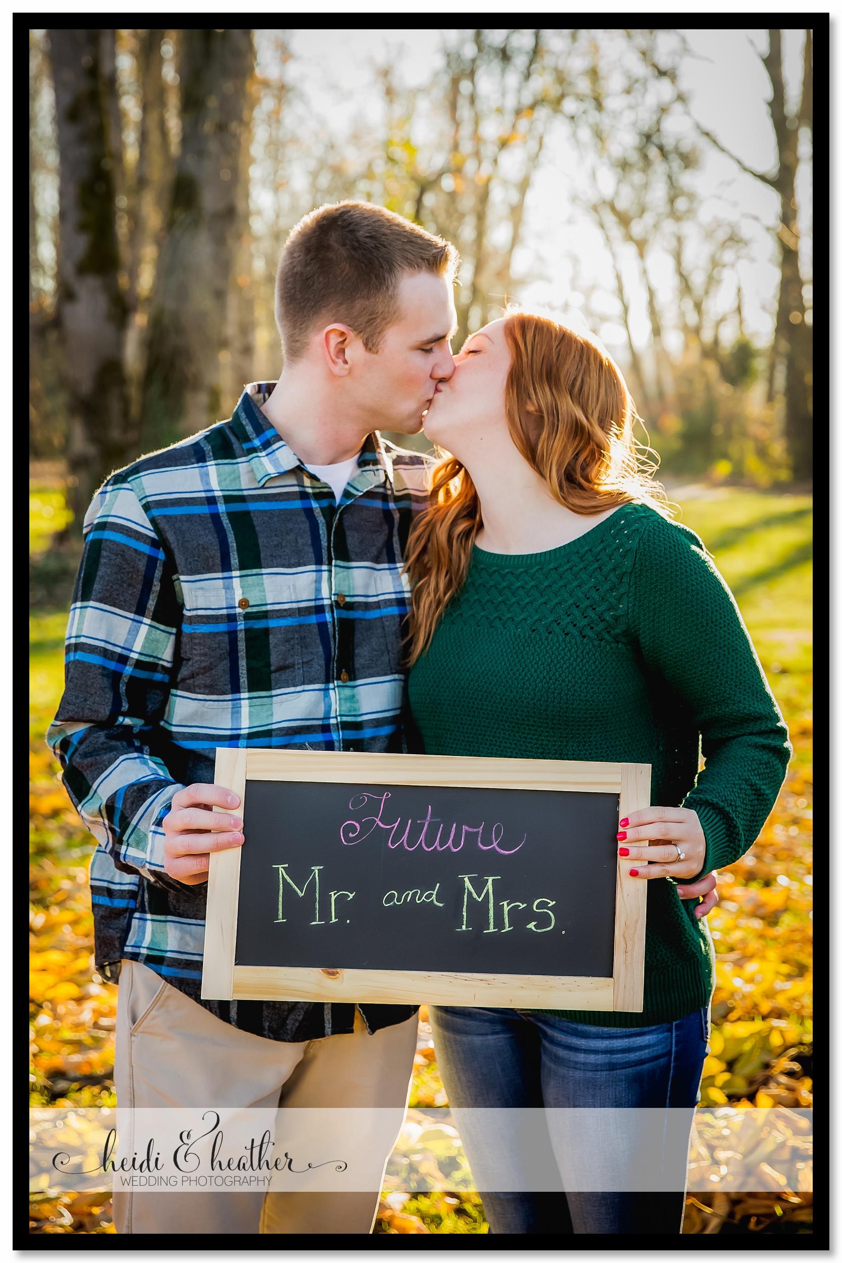 HHWP - Emery Engagement-21.jpg