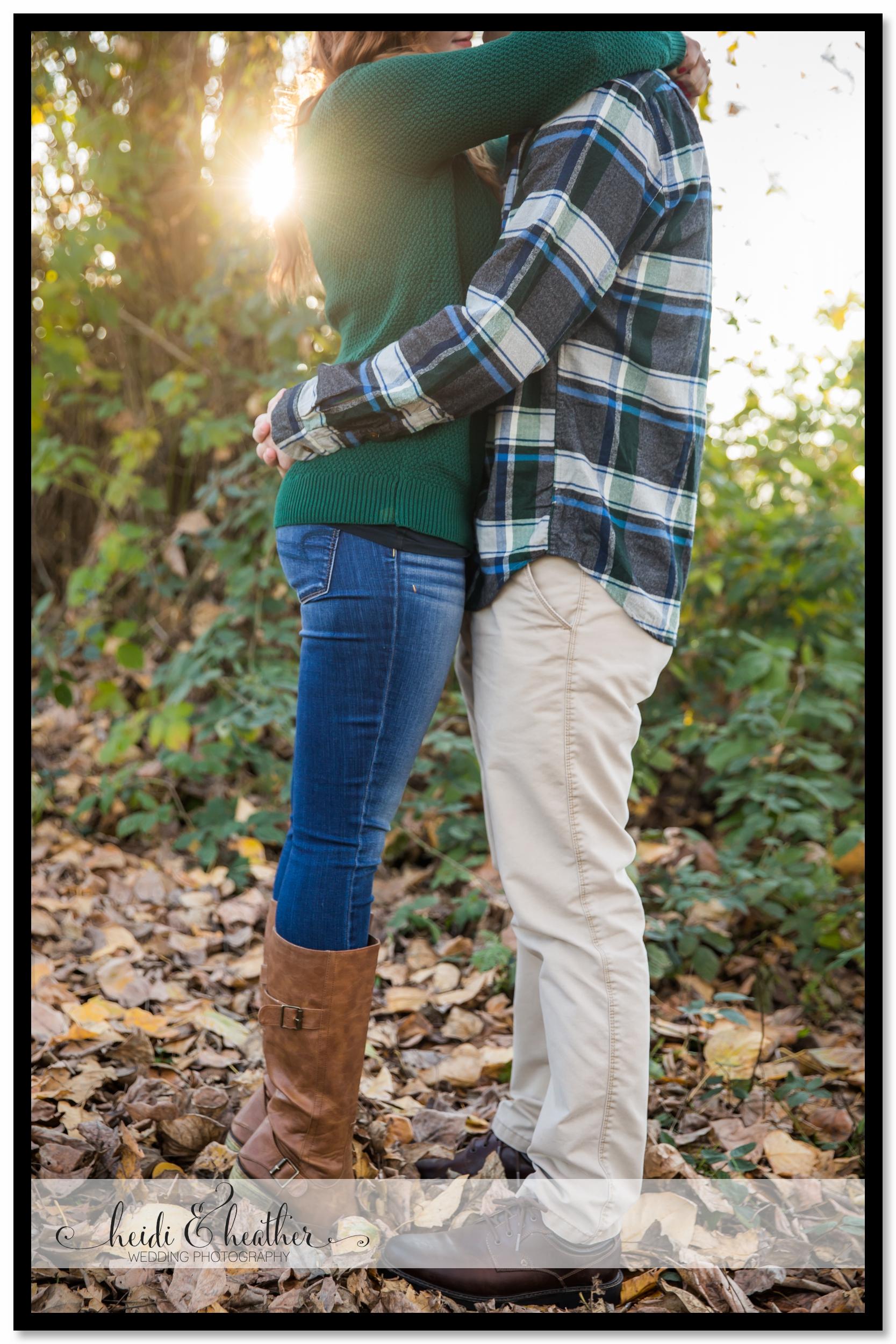 HHWP - Emery Engagement-24.jpg