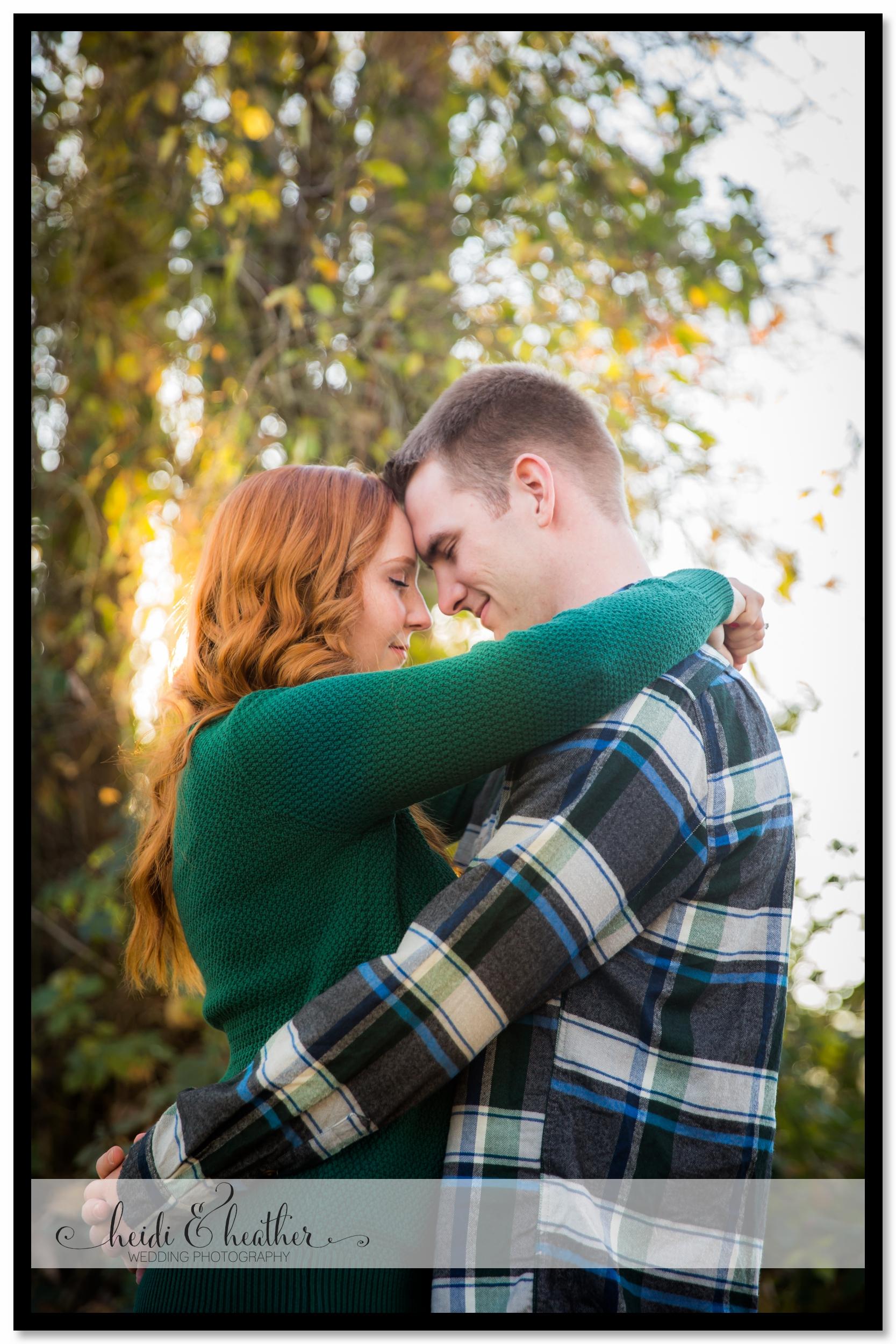 HHWP - Emery Engagement-34.jpg