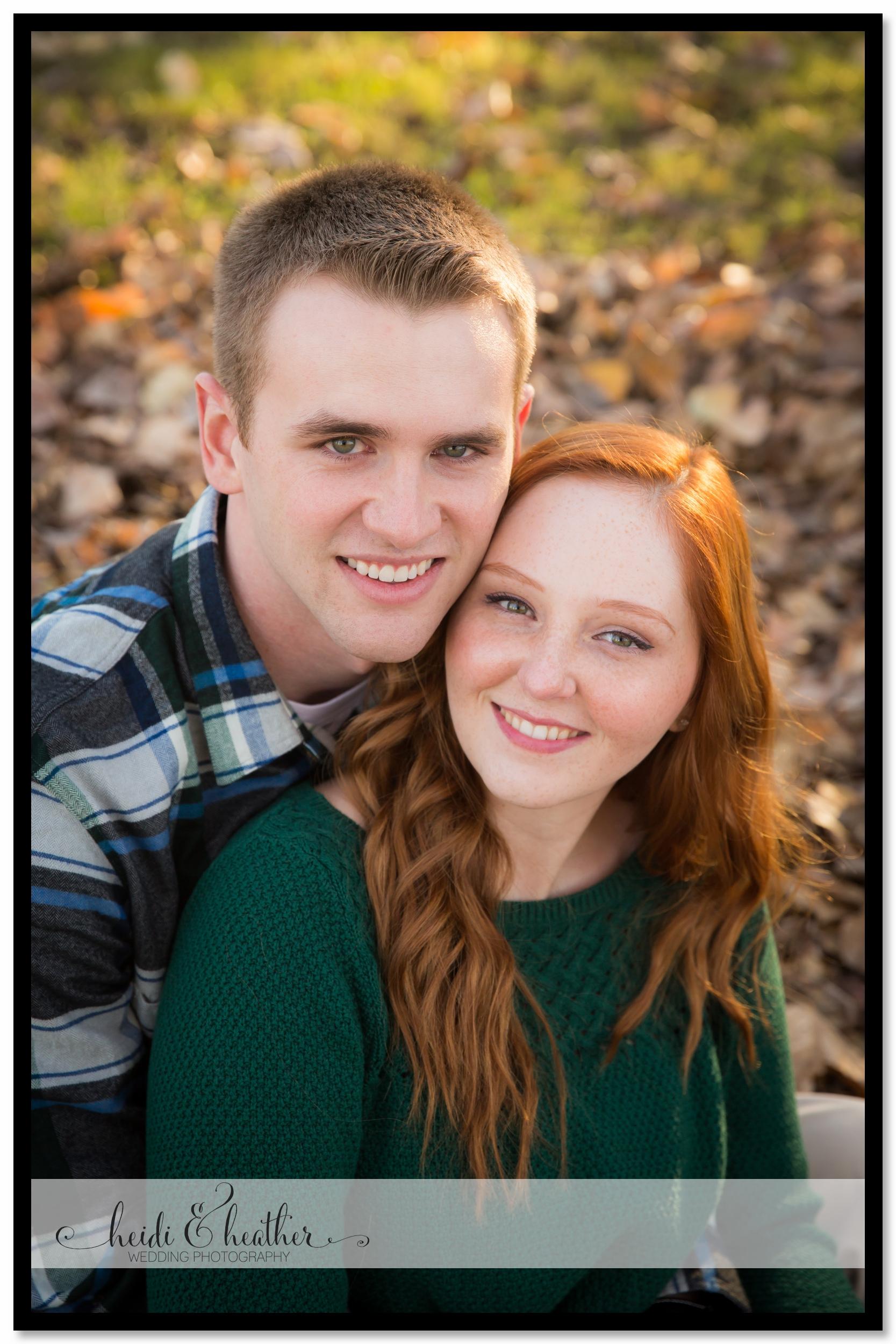 HHWP - Emery Engagement-43.jpg
