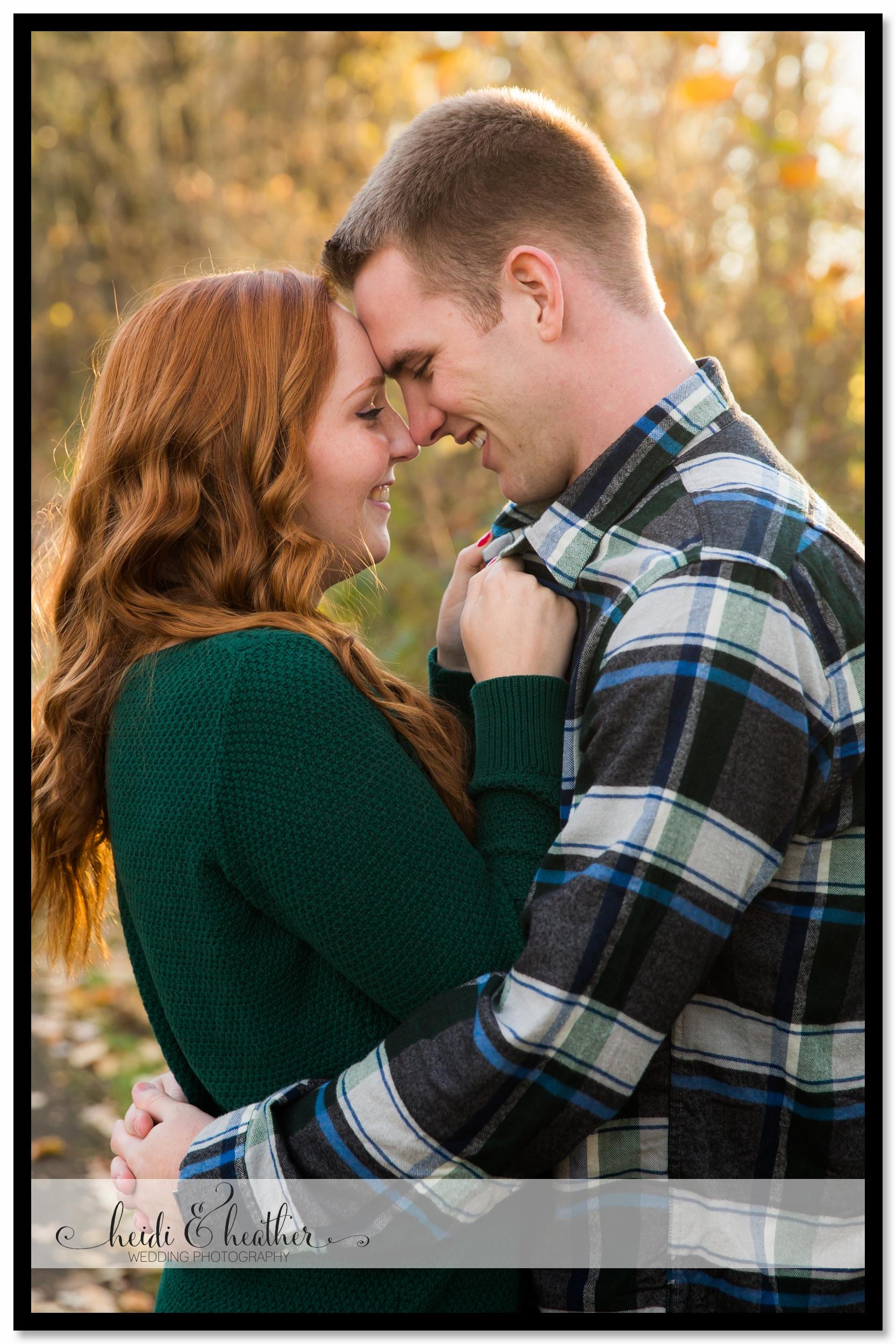 HHWP - Emery Engagement-51.jpg