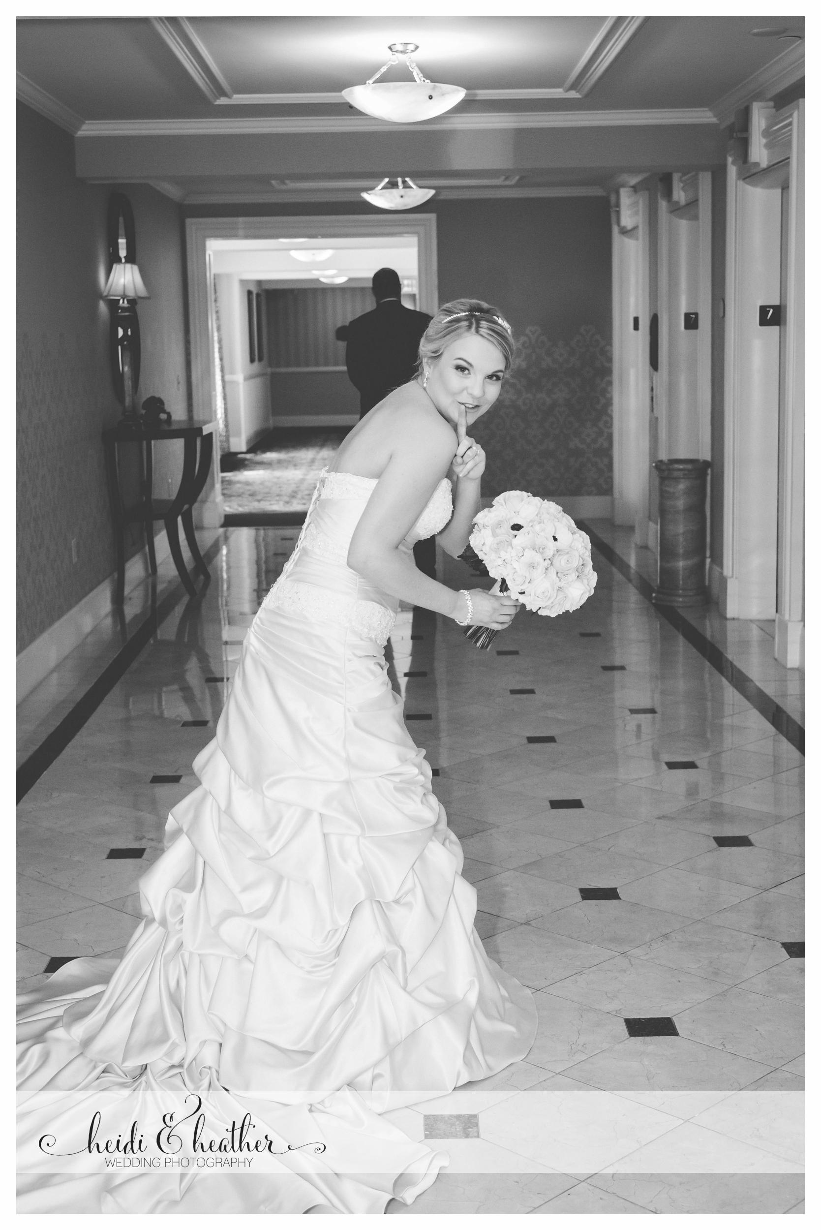 Fuchs Wedding-Fuchs First Look-0006.jpg