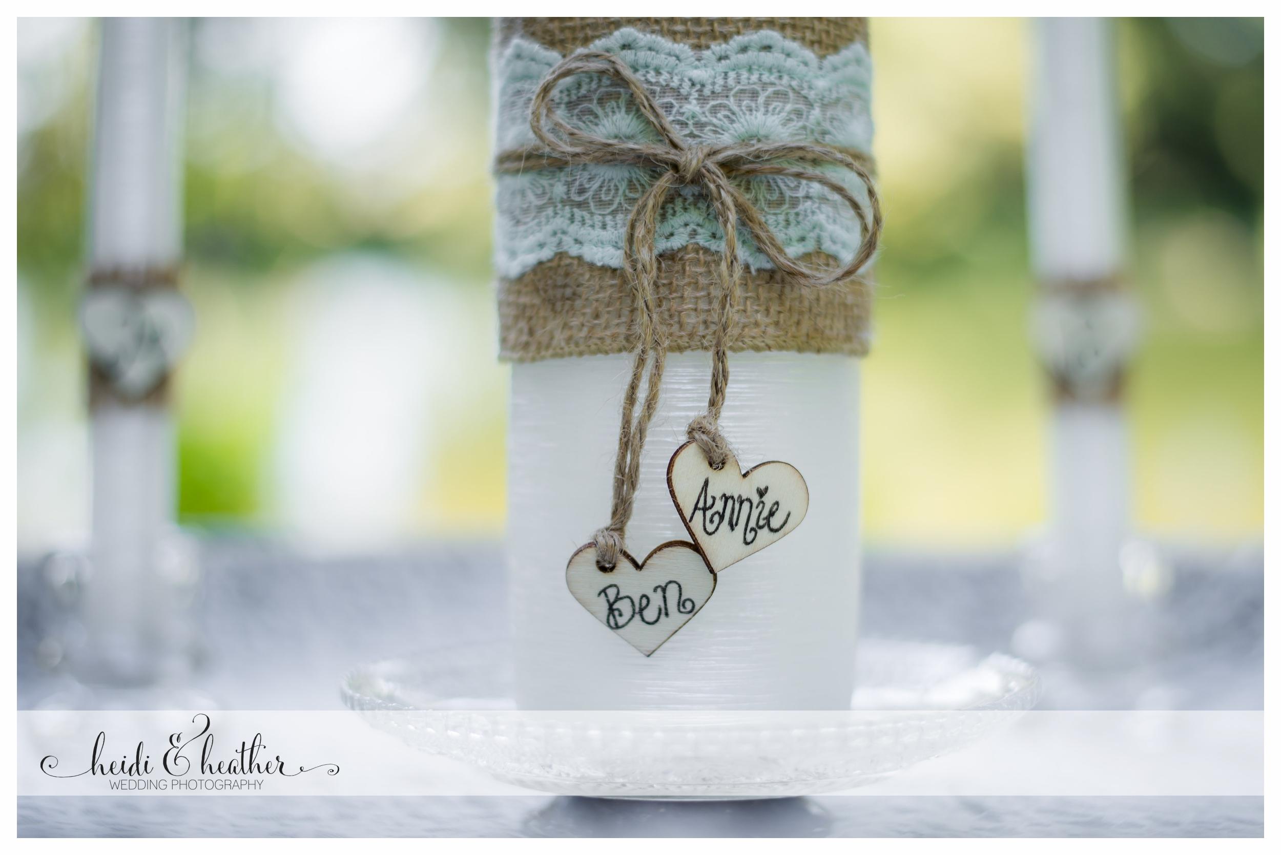 Ben Loves Annie-The Details-0044.jpg
