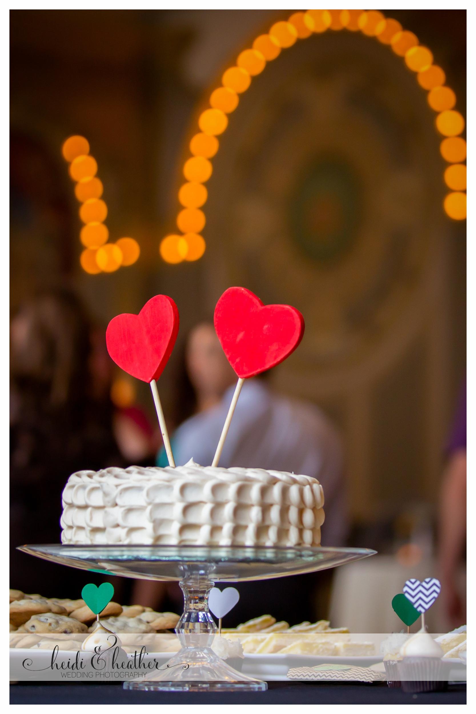Padilla-P WEDDING Sweet Details-0002.jpg
