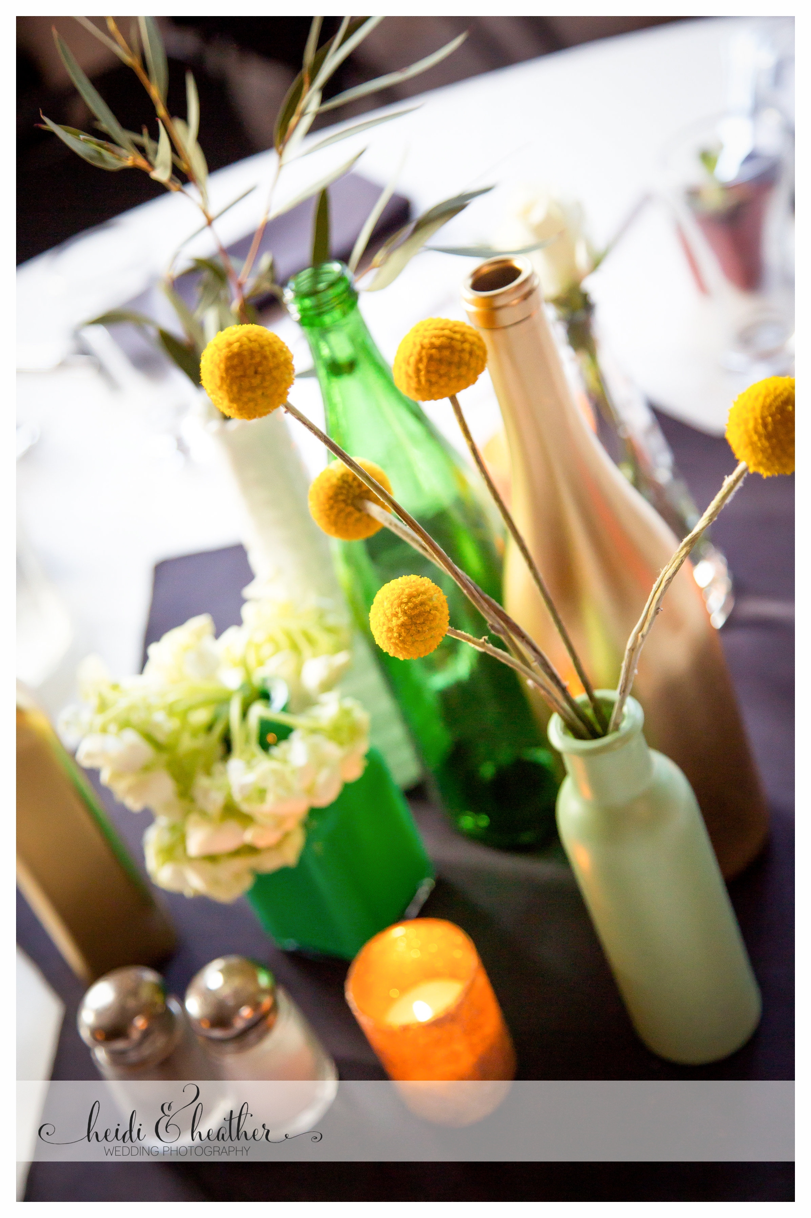 Padilla-P WEDDING Sweet Details-0011.jpg