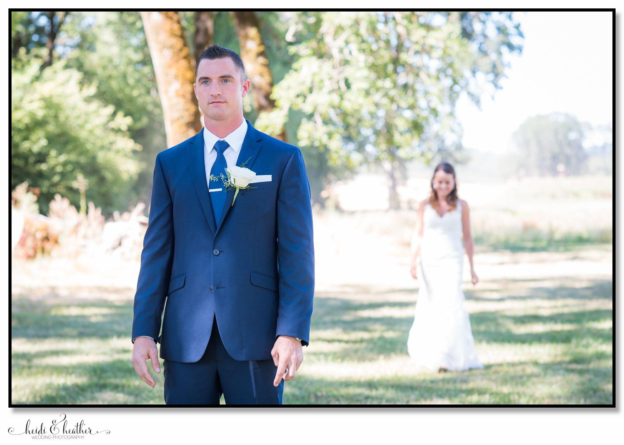 Matt Loves Bethany-Social Media Files Low Resolution-0031.jpg
