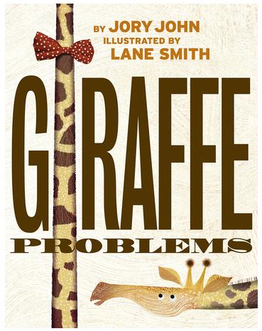 Giraffe Cover.png