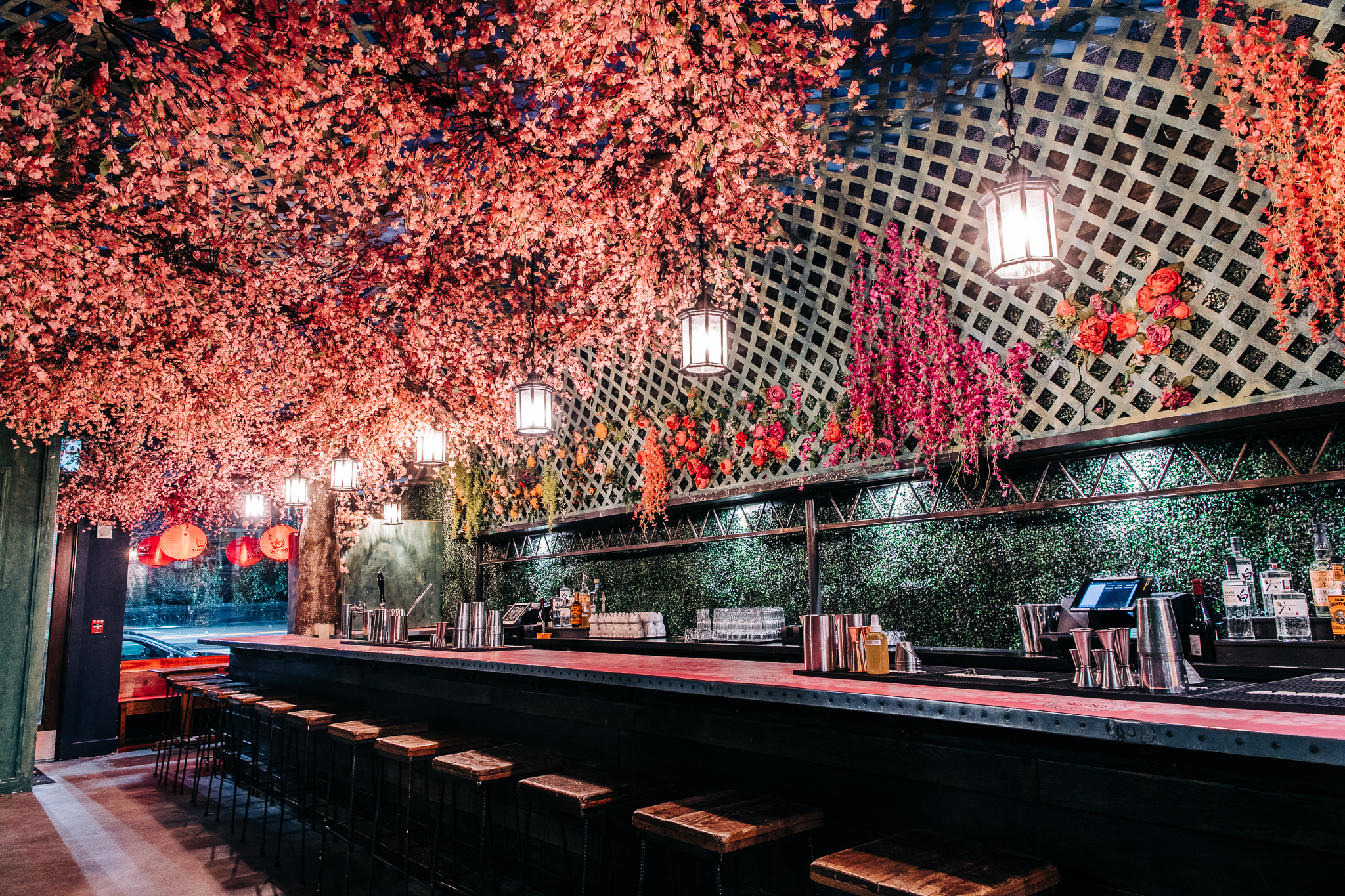 Cherry Blossom Bar 2019 WEB 017.jpg