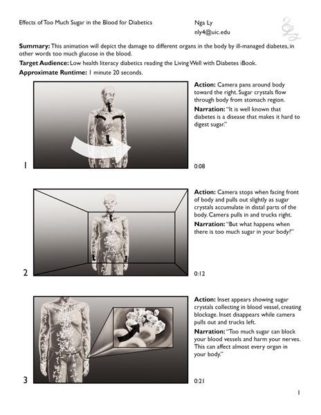 storyboard_revised1.jpg