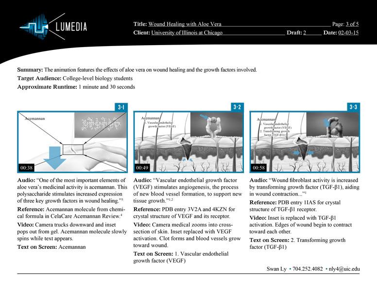 Ly_N_Storyboard_Revised-3.jpg