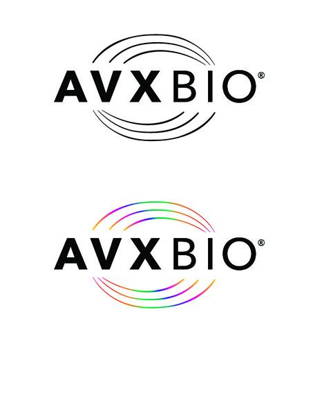 Refined Logo Design Based on Feedback