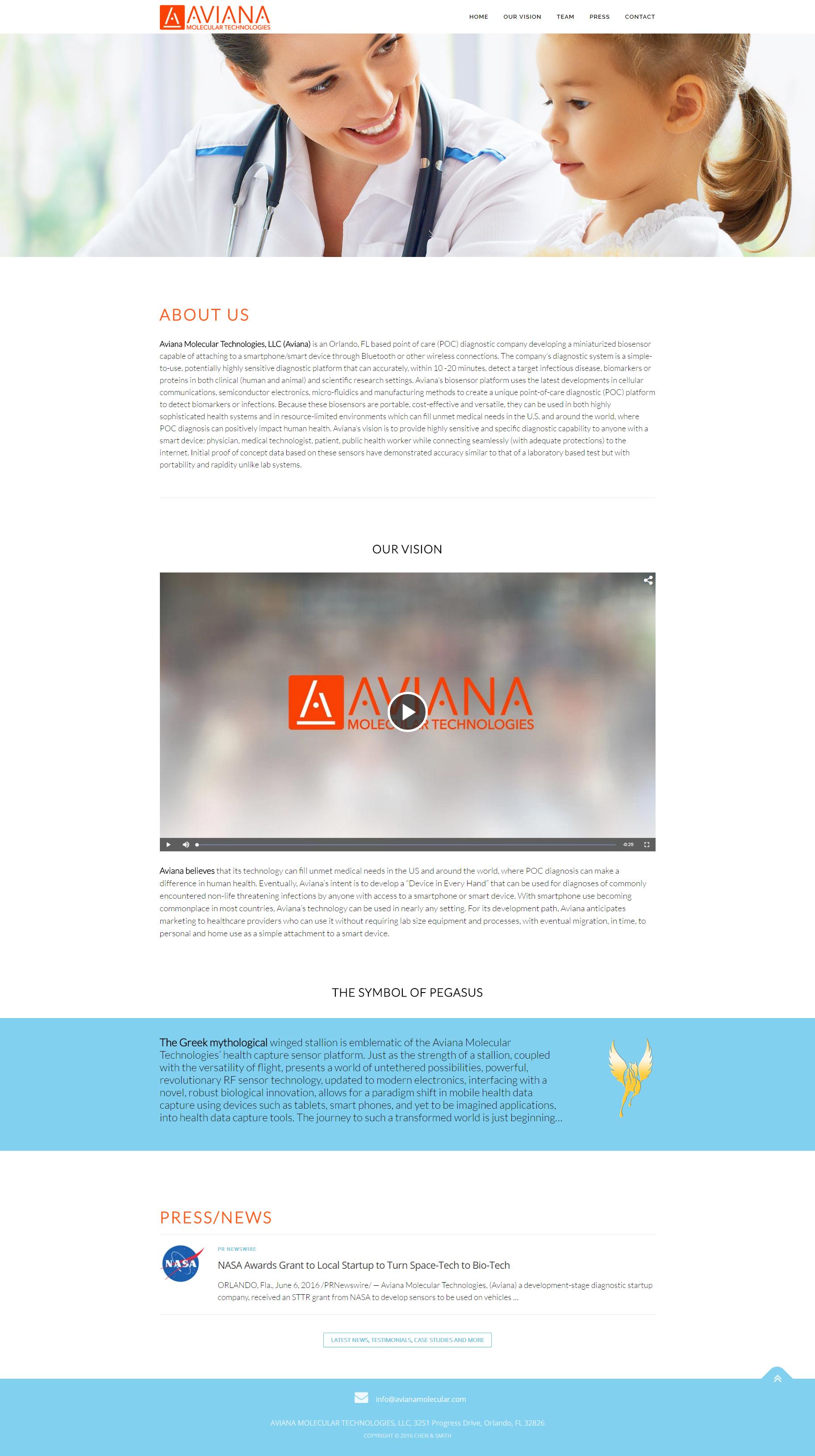 Aviana Website 01.jpg