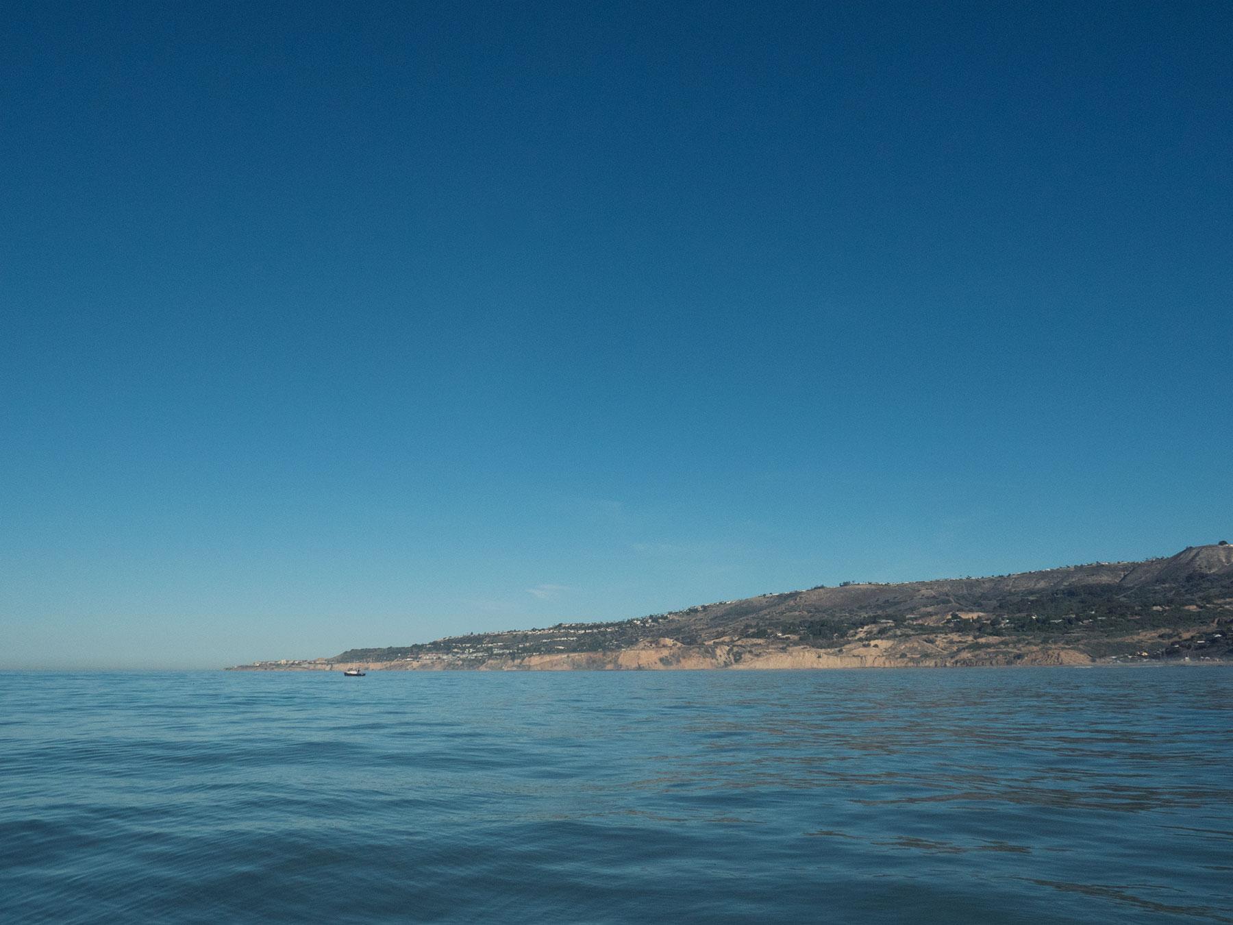 coastline_bling.jpg