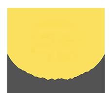 SA2 Logo with text copy.png