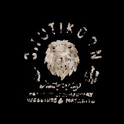 chutikorn_logo03-ONLY-LION copy.png