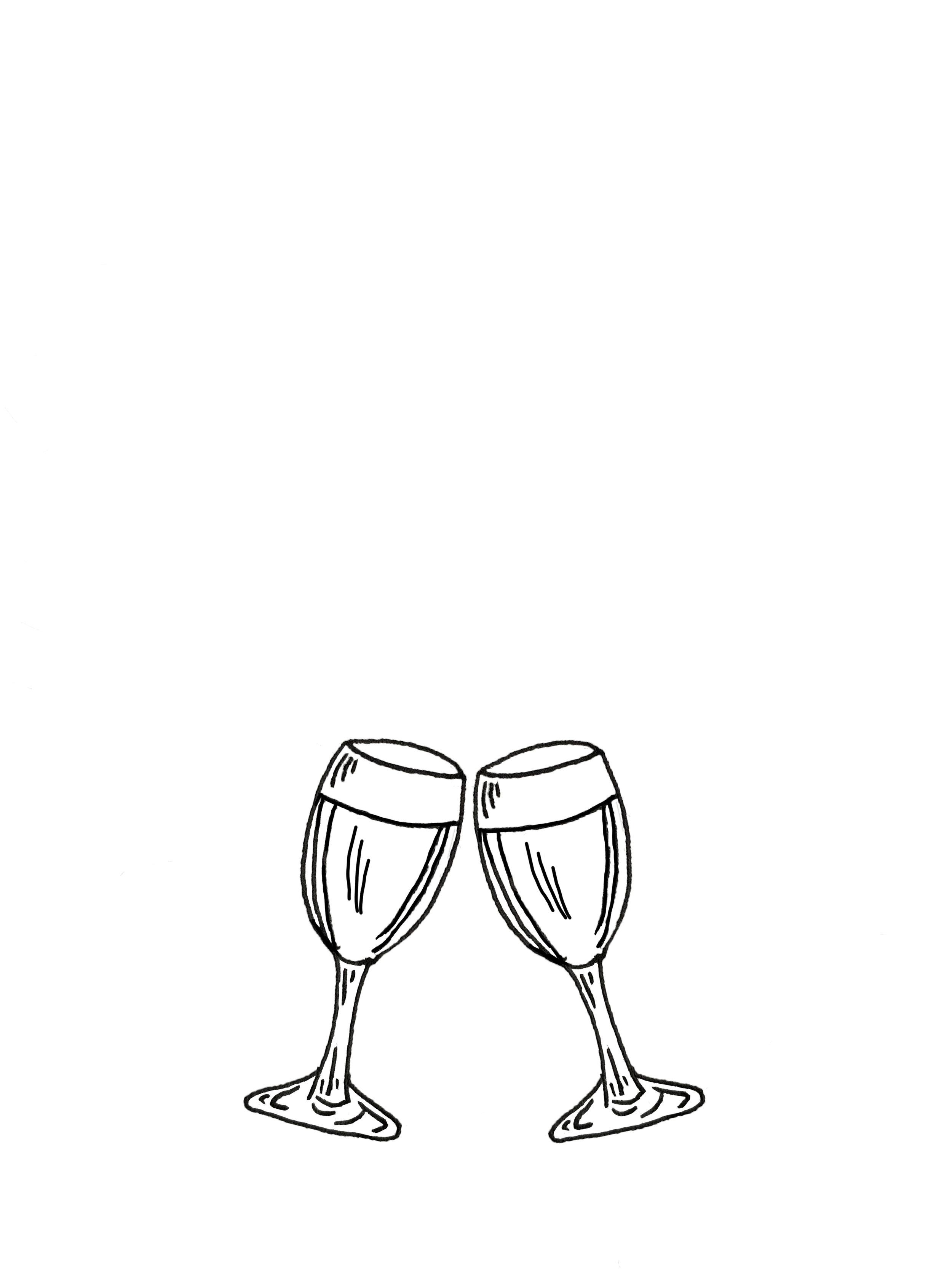 glasses sketch2.jpg