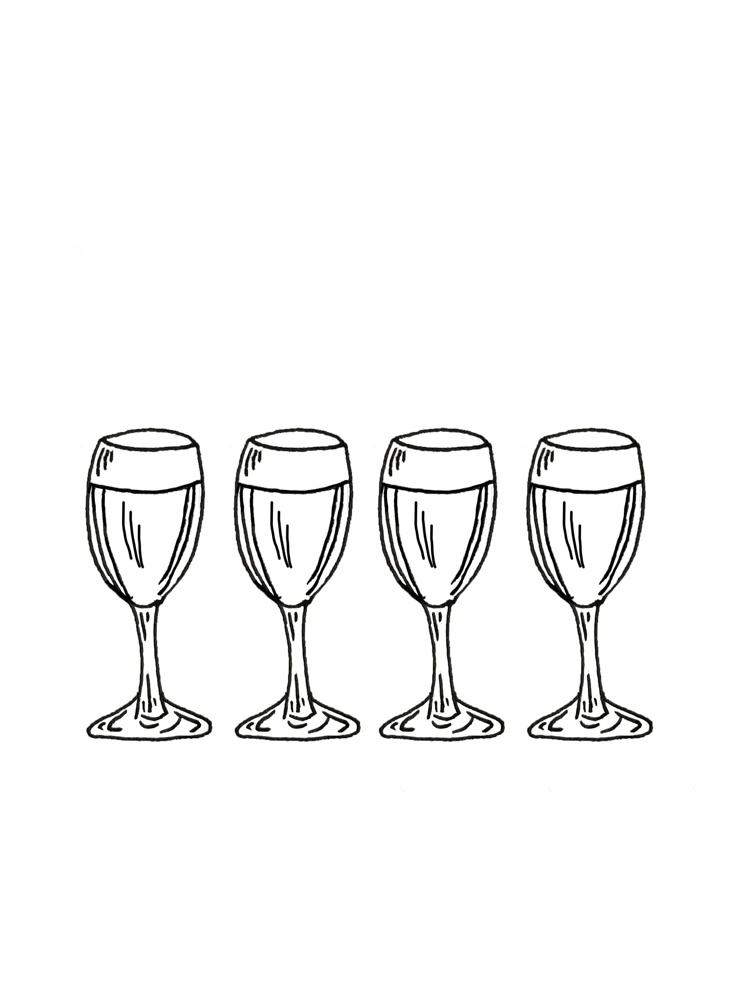 glasses sketch.jpg
