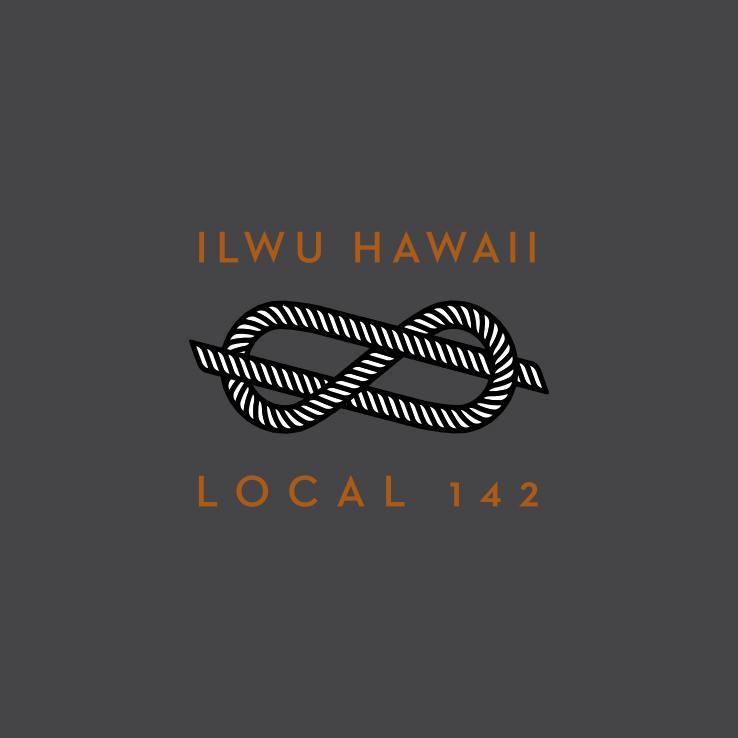 Local 142