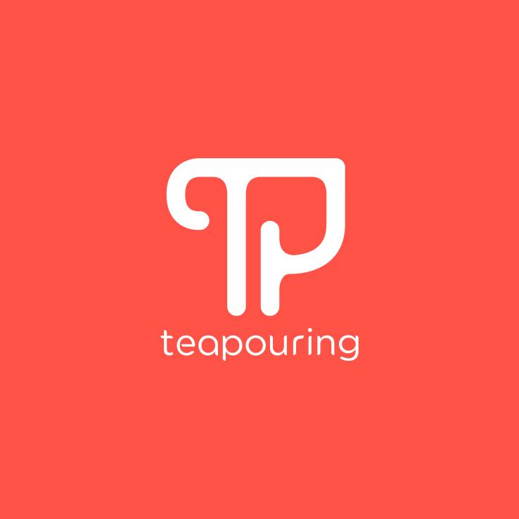 Teapouring.com