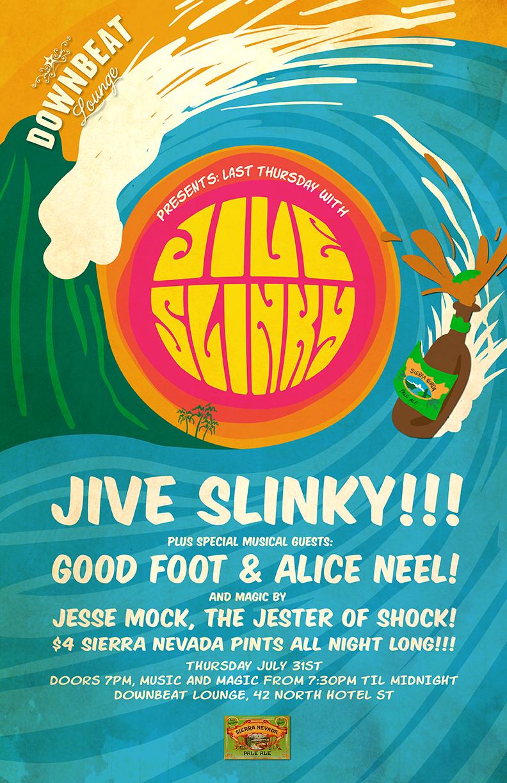 Slinky_Downbeat_03.jpg