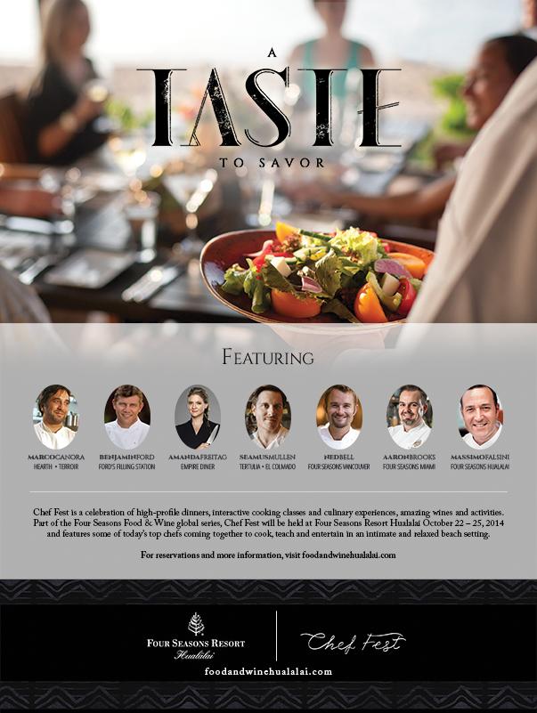 ChefFestAd_04_i01_v01.jpg