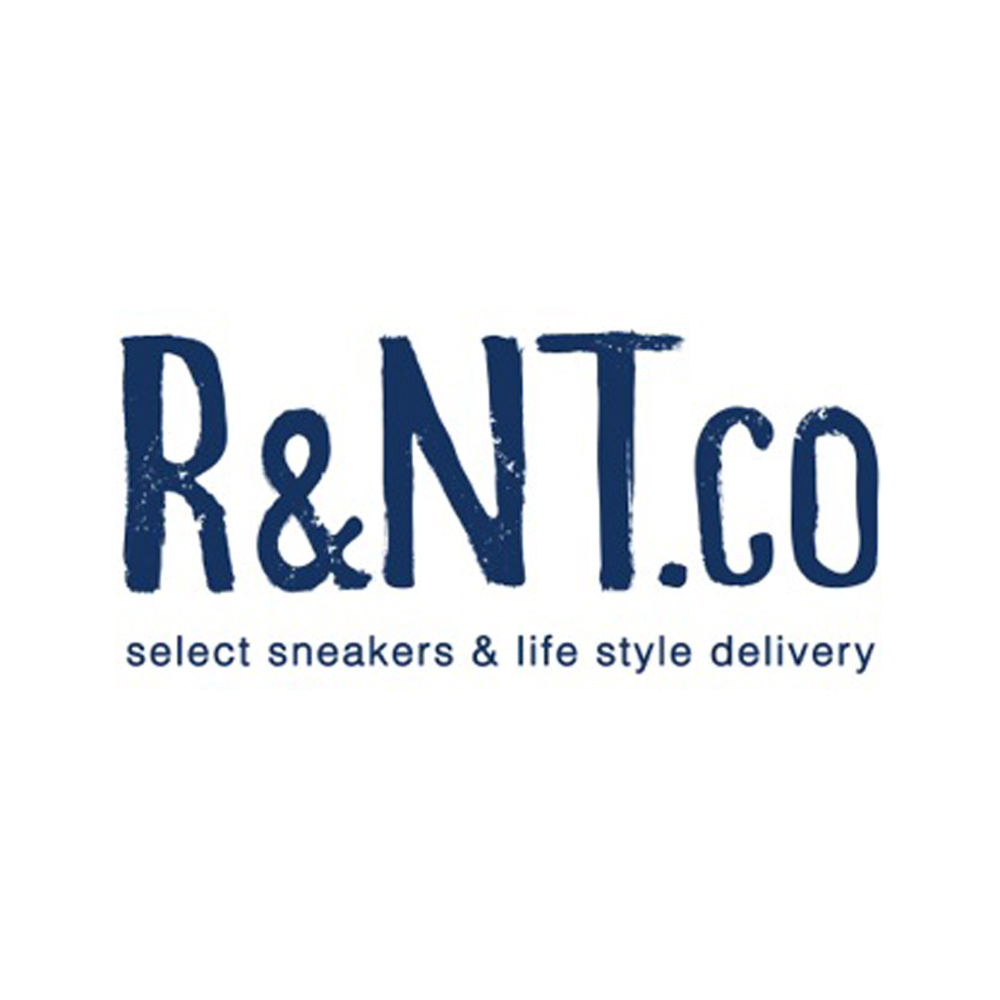 R&NT_logo.jpg