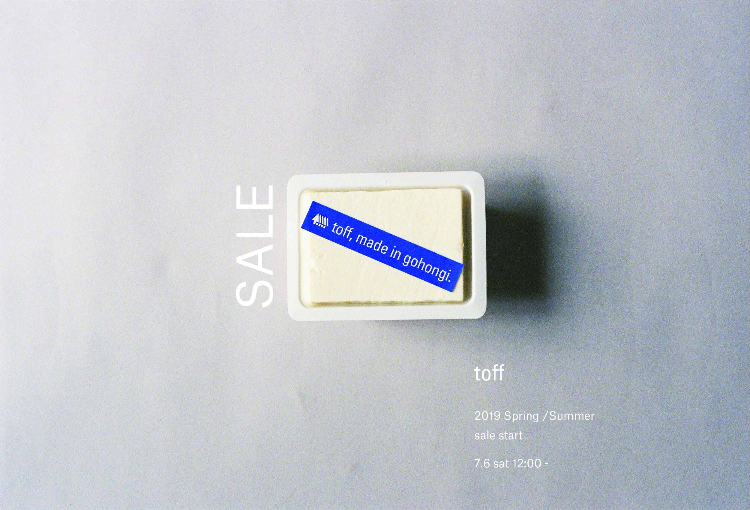 toff sale1.jpg
