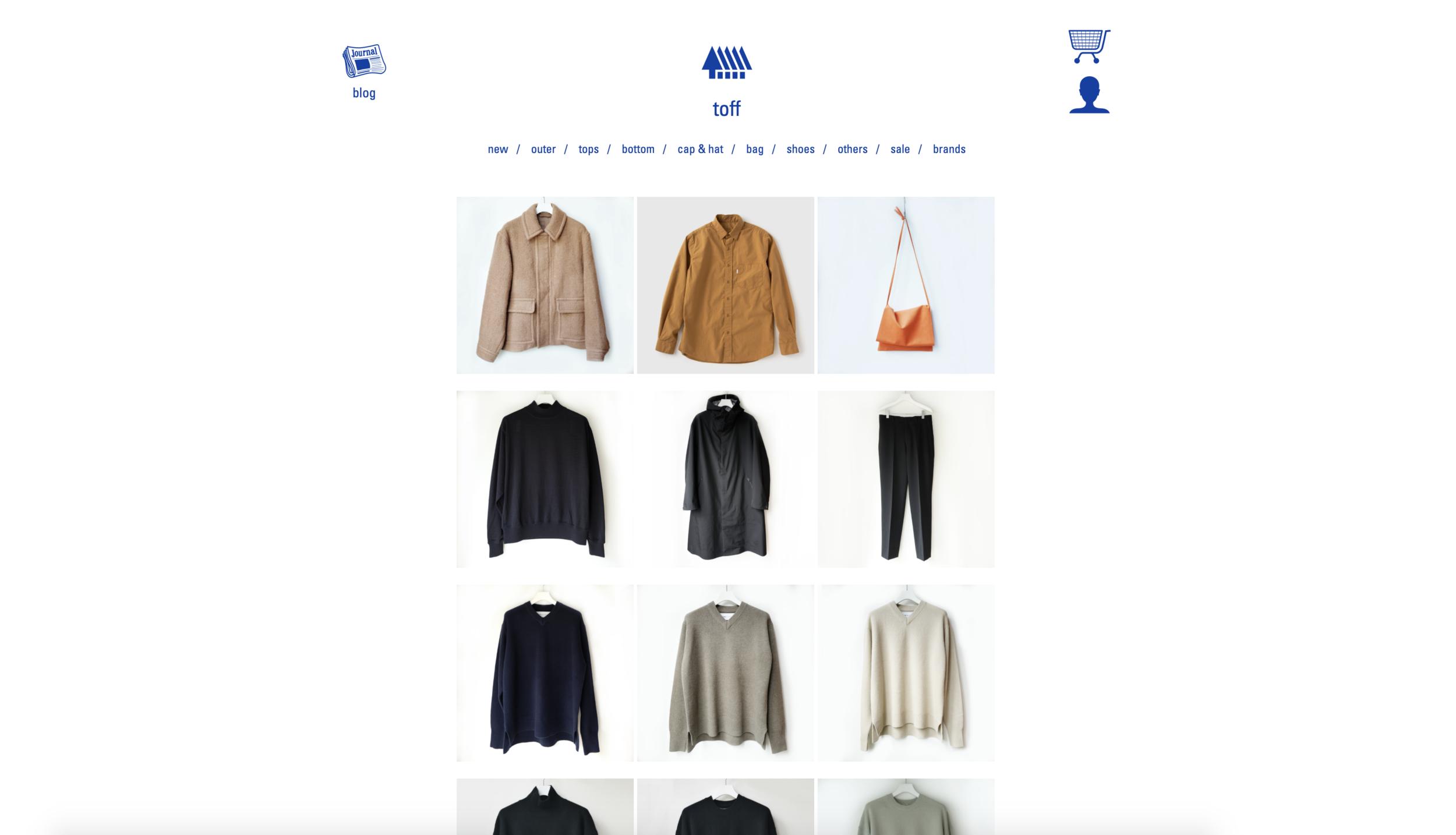 toff official online shop.png