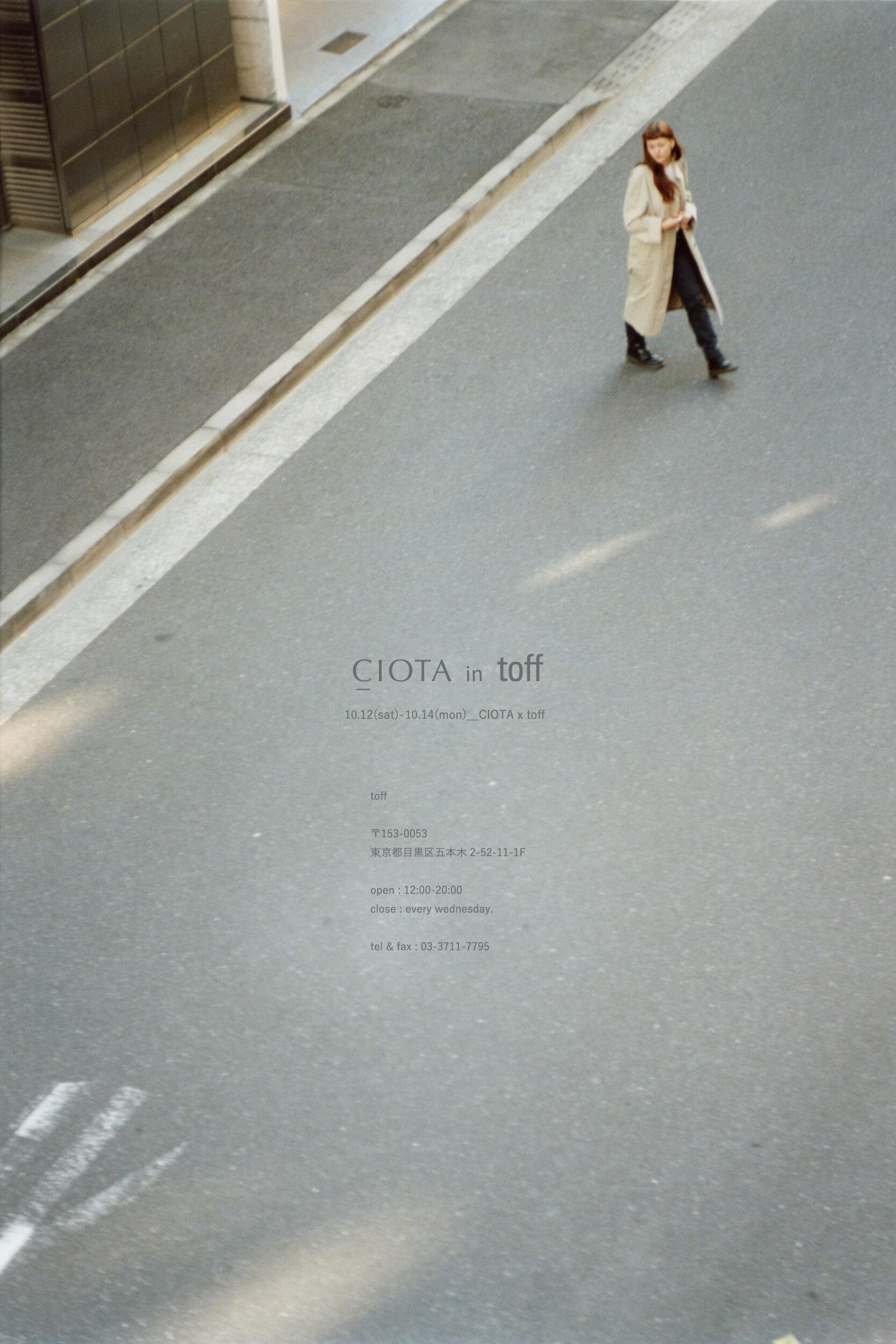 ciota-in-toff-1.jpg