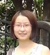 Cristiana Liang