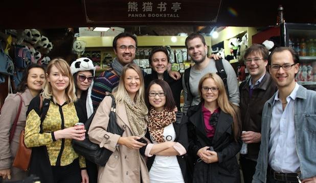 ACYD2012_Chengdu