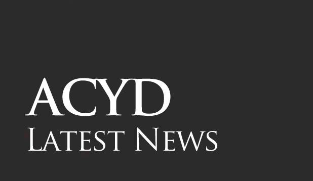 acyd-news-gray