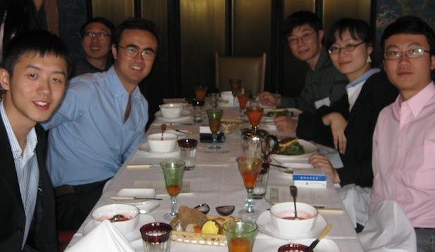 RenWanlin(Group)