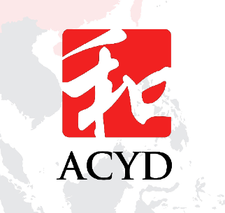 2011 ACYD Summar Report