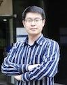 Li Yijia