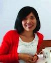 Lina Tao