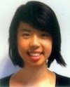 Sue-LinWong
