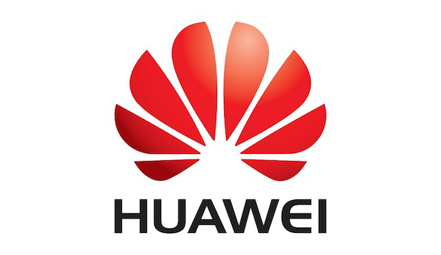 Huawei - Featured