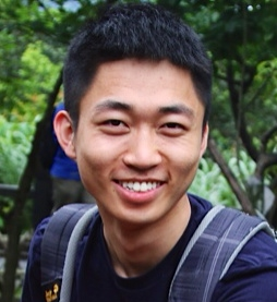 renjie Testimonial