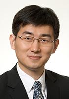 Francis Yang
