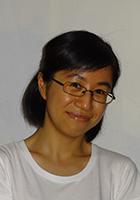 Qian Fang