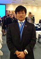 Zhenyu Hua