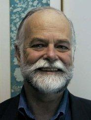 Richard Rigby