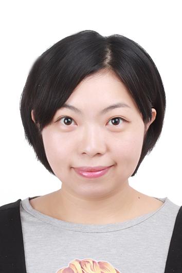Liu Jiaxing.JPG