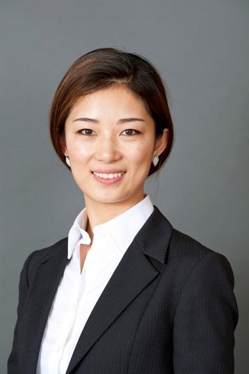 Sarah (Qian) Guo 14.jpg